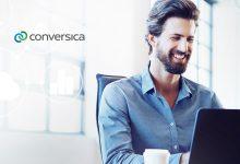 Conversica lleva asistentes de inteligencia artificial conversacional a los concesionarios de automóviles mediante CDK Elead CRM