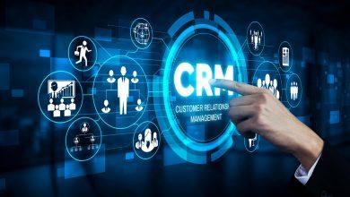 Cómo se usa CRM en la industria de la salud