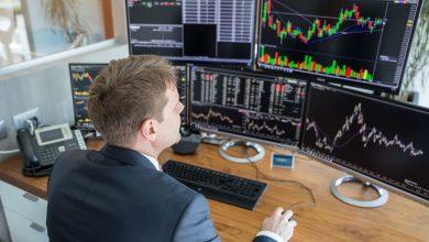 Microsoft ampliará el acceso a la nube de servicios financiero