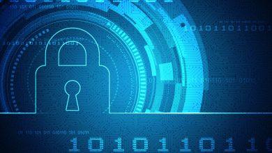 Los ataques DDoS contra proveedores de VoIP