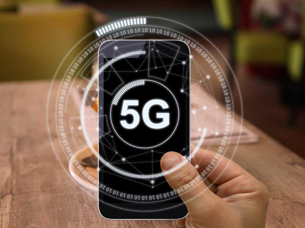 Software para monetizar 5G