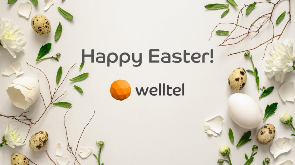 Irlanda: Welltel revoluciona el servicio al cliente de Ergo con un nuevo centro de contacto en la nube