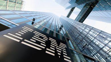 IBM comprometida con la capacitación y la transformación digital