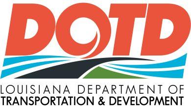 DOTD activa el centro de llamadas para necesidades de escombros de huracanes