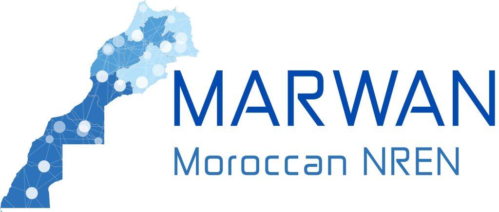 """Educación superior: el """"campus conectado"""", una novedad en Marruecos"""