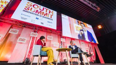 South Summit: Contact Center e Inteligencia Artificial