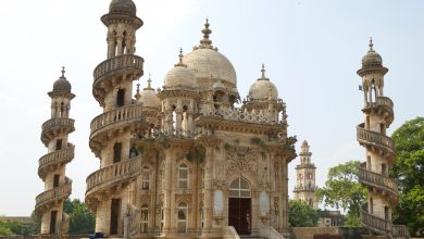 India: El escuadrón antiterrorista de Gujarat detiene un centro de llamadas ilegal en Vadodara