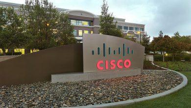 Cisco México 23 años capacitando jóvenes