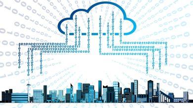 La nube, un imperativo para la resiliencia empresarial
