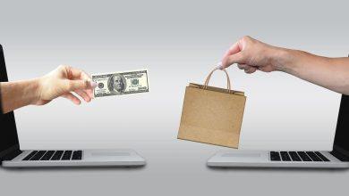 VotreColis.ma optimiza la entrega de comercio electrónico