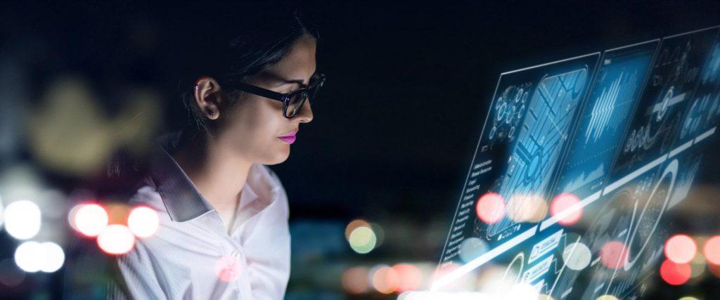 """Primera edición de las reuniones de Digital by PortNet: Actuar """"de manera inteligente"""" y """"colectivamente"""" para lograr la transformación digital"""
