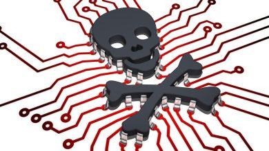 Ataque DDoS golpea VoIP y proveedor de Internet VoIP Unlimited nuevamente