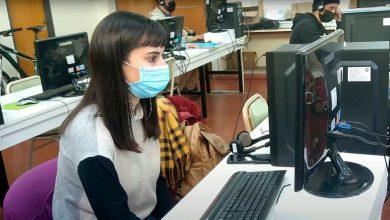 Argentina: Call Center de Salud habilita una opción para sugerencias y reclamos