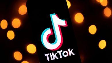 TikTok cruza el umbral de mil millones de usuarios activos