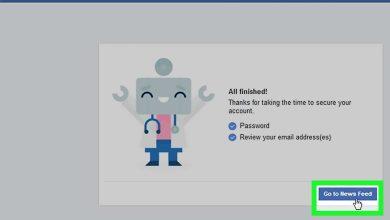 Facebook busca renovar su identidad